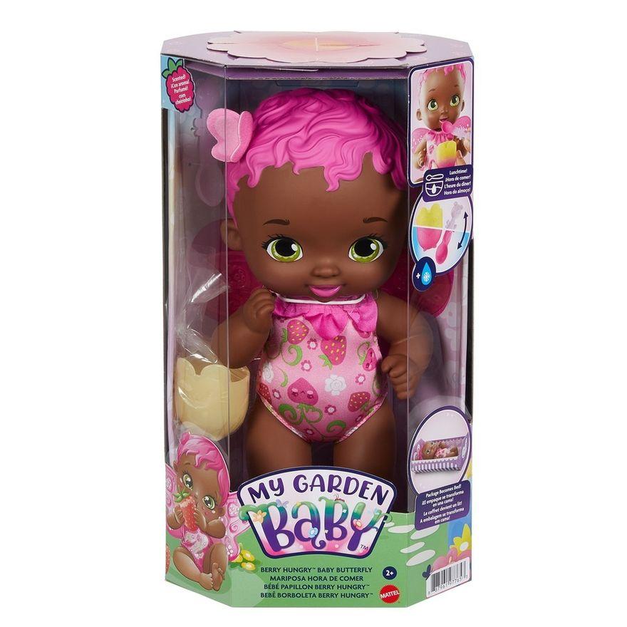 Boneca-My-Garden-Baby---Borboleta-Frutinhas-Comilonas-Fresa---Mattel-1