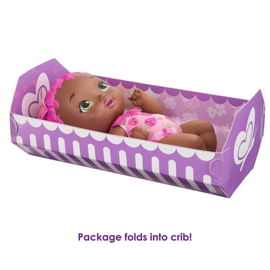 Boneca-My-Garden-Baby---Borboleta-Frutinhas-Comilonas-Fresa---Mattel-2