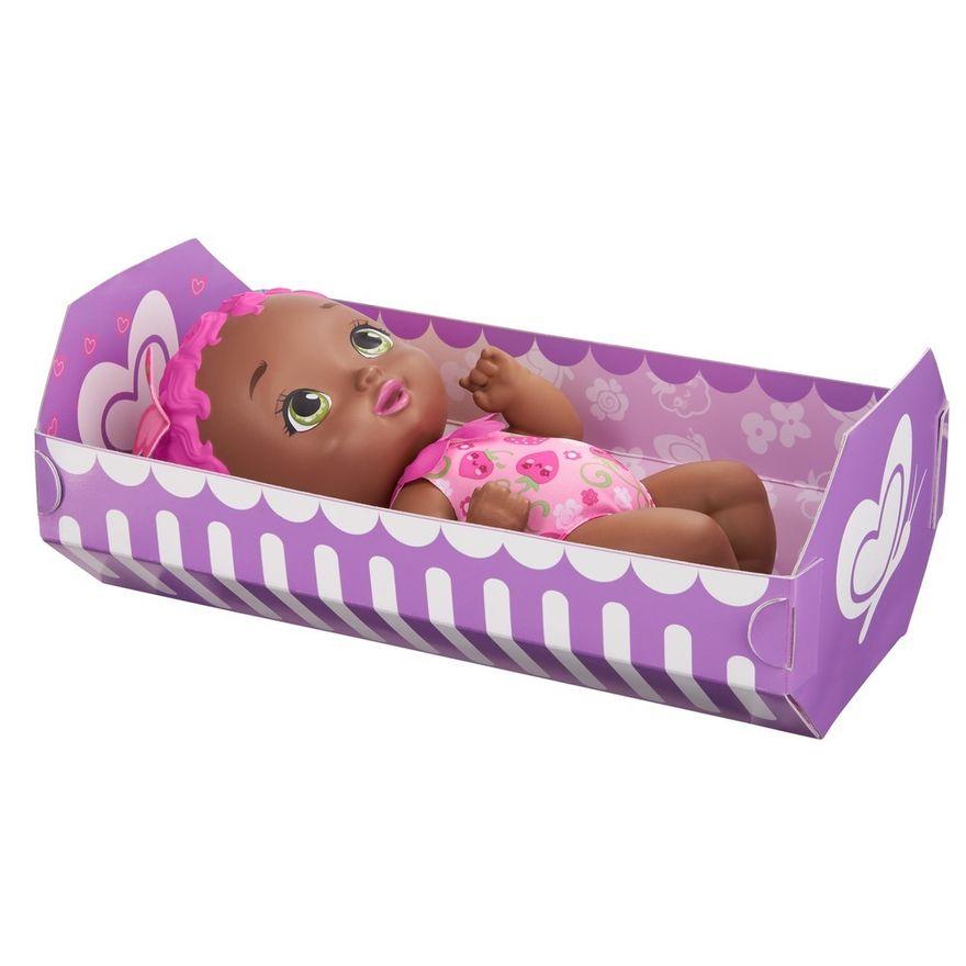Boneca-My-Garden-Baby---Borboleta-Frutinhas-Comilonas-Fresa---Mattel-3