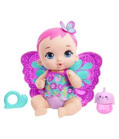 Boneca-My-Garden-Baby---Borboleta-Faz-Xixi---Lilas---Mattel-0