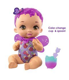 Boneca-My-Garden-Baby---Borboleta-Frutinhas-Comilonas-Framboesa---Mattel-0