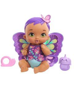 Boneca-My-Garden-Baby---Borboleta-Faz-Xixi---Roxo---Mattel-0