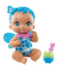 Boneca-My-Garden-Baby---Borboleta-Frutinhas-Comilonas-Mirtilo---Mattel-0