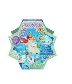 Star-Beads---Studio-Aquabeads---Epoch-0