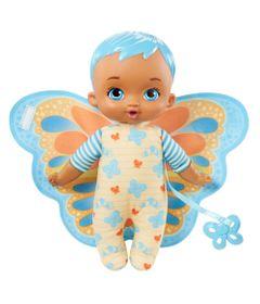Boneca-My-Garden-Baby---Borboleta-Asas-Boa-Noite---Azul---Mattel-0