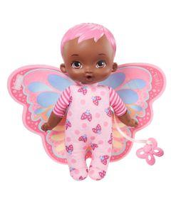 Boneca-My-Garden-Baby---Borboleta-Asas-Boa-Noite---Rosa---Mattel-0
