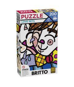 Quebra-Cabeca--Romero-Britto---Love-Pets---200-Pecas---Grow-0