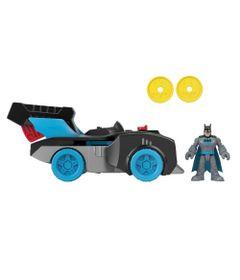 Imaginext-DC-Super-Friends---Batmovel-Bat-Tech---Imaginext---Mattel-0