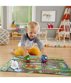 Thomas---Friends----Preschool-Tapete-De-Jogos----Thomas---Friends---Mattel-0