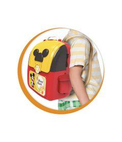 Mochila-Mickey---Kit-Play-Set-Cozinha---Multikids-0
