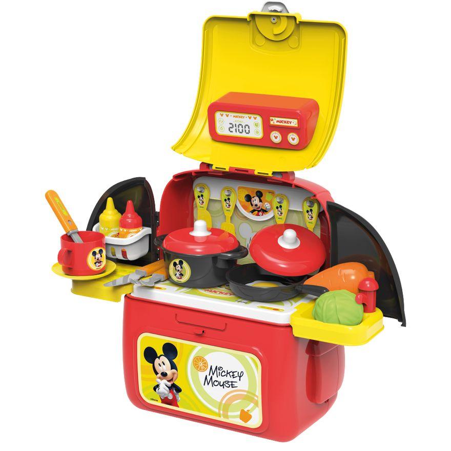 Mochila-Mickey---Kit-Play-Set-Cozinha---Multikids-1