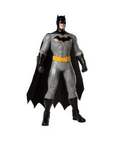 Boneco-Batman-43-Cm---DC-Comics---Novabrink-0