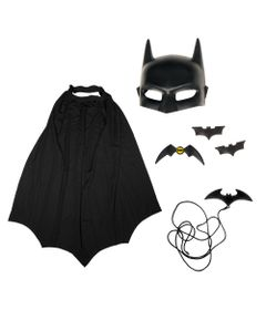 Kit-Acessorios-Batman---DC-Comics---Novabrink-0