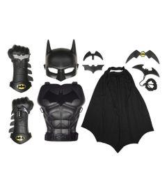 Conjunto-Batman-Acessorios---DC-Comics---Novabrink-0