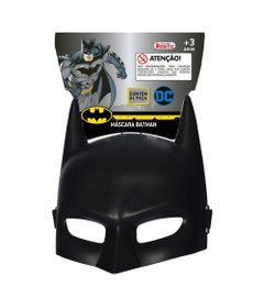 Mascara-do-Batman---DC-Comics---Novabrink-0