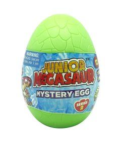 Mini-Figura-Surpresa---Ovo-Misterioso---Verde---Fun-Brinquedos-0