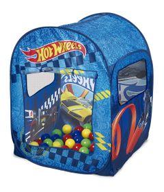 Barraca---Hot-Wheels---50-bolinhas-sort-2---Fun-Brinquedos-0