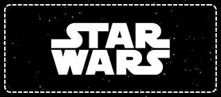 Thumb - Star Wars - act