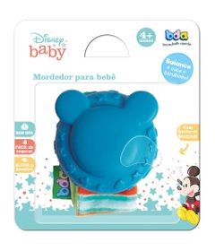 Mordedor-De-Pulso---Disney-Baby---Bda---Mickey---Toyster-0