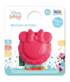 Mordedor-De-Pulso---Disney-Baby---Bda---Minnie---Toyster-0