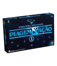Jogo-Imagem---Acao-1---Grow_Frente