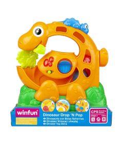 Dino-Pula-Bola---Dinossauro-Drop-n-Pop---WinFun---Yes-Toys-0