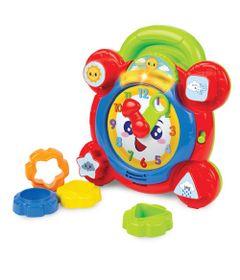 Sr-Relogio---Hora-de-Brincar---WinFun---Yes-Toys-0