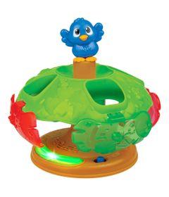 Gira-Gira---Arvore---WinFun---Yes-Toys-0