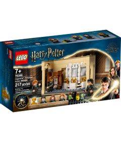Bloco-de-Montar---Harry-Potter---HogwartsT---Polyjuice-Potion-Mistake---Lego-0