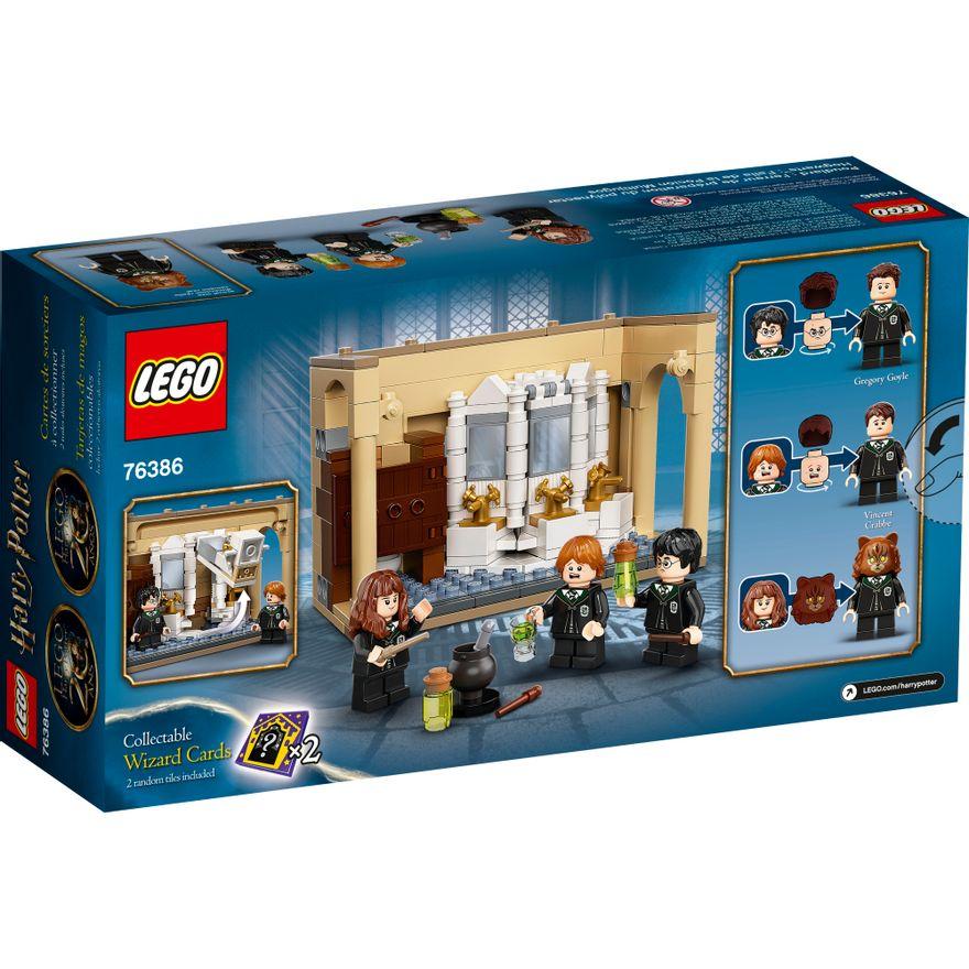 Bloco-de-Montar---Harry-Potter---HogwartsT---Polyjuice-Potion-Mistake---Lego-1