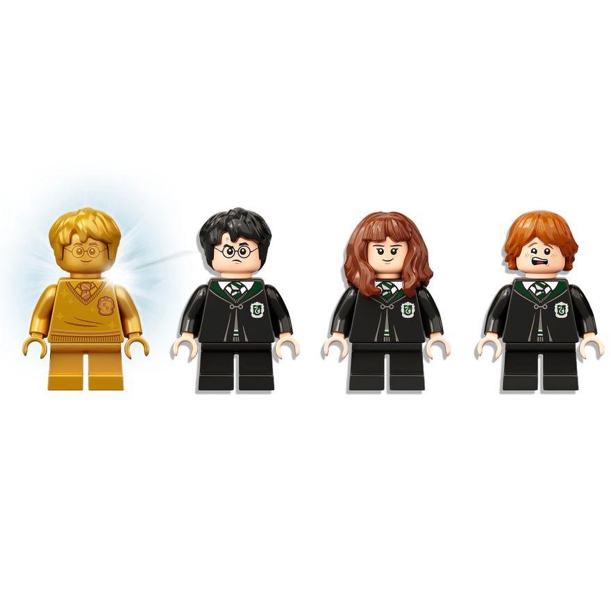 Bloco-de-Montar---Harry-Potter---HogwartsT---Polyjuice-Potion-Mistake---Lego-3
