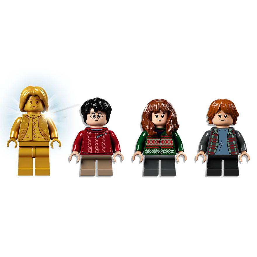 Bloco-de-Montar---Harry-Potter---HogwartsT---Wizard-s-Chess---Lego-3