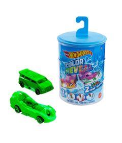 Carrinho-Hot-Wheels---Die-Cast-Color-Reveal---2-Carrinhos---Mattel-0