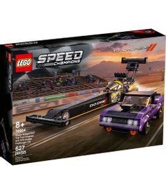 Bloco-de-Montar---Speed-Champions---Dragster-Mopar-Dodge-Top-Fuel-Y-Dod1970---Lego-0