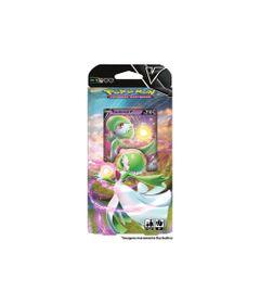 Cards-Pokemon---Baralho-de-Batalha-V---Gardevoir---Copag-0