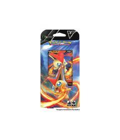 Cards-Pokemon---Baralho-de-Batalha-V---Victini---Copag-0