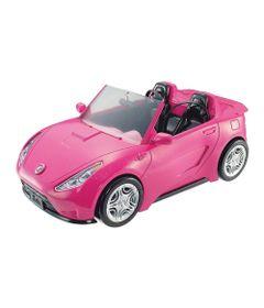 Barbie-Estate---Carro-Conversivel-Glam---Mattel-0