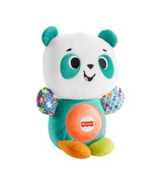 Fisher-Price---Linkimals---Panda-Brinquemos-Juntos---Mattel-0
