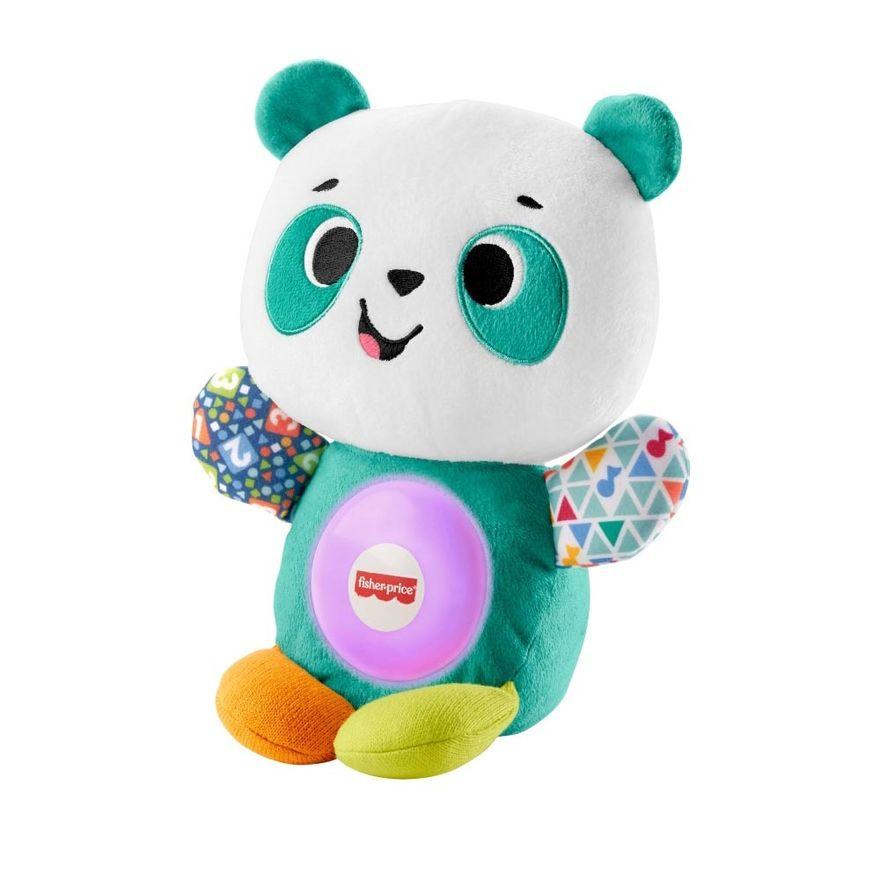 Fisher-Price---Linkimals---Panda-Brinquemos-Juntos---Mattel-1