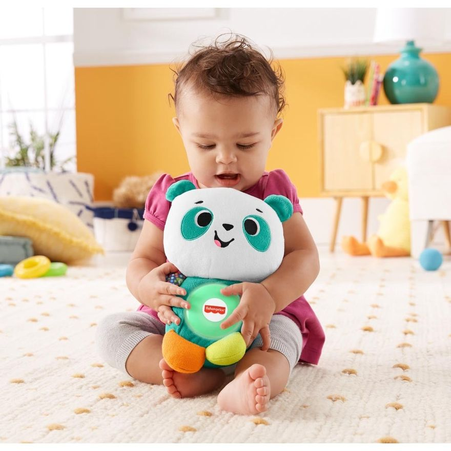 Fisher-Price---Linkimals---Panda-Brinquemos-Juntos---Mattel-3