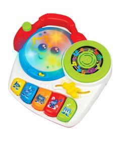 Baby-Dj---Luzes-Magicas---WinFun---Yes-Toys-0