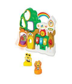 Casinha-da-Arvore---WinFun---Yes-Toys-0