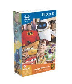 Quebra-Cabeca---Pixar-60-Pecas---Disney---Grow-0
