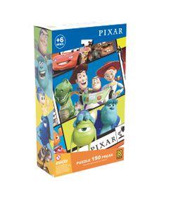 Quebra-Cabeca---Pixar---150-Pecas---Disney---Grow-0