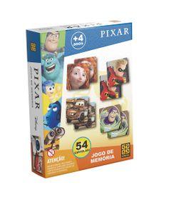 Jogo-Da-Memoria---Pixar---Disney---Grow-0