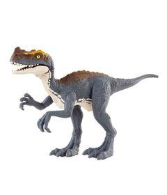figura-basica-jurassic-world-2-conjunto-de-ataque-proceratosaurus-mattel_Frente