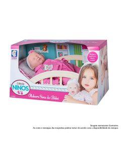 Boneca-Bebe---Ninos-Reborn---Dormindo---Cotiplas_Embalagem