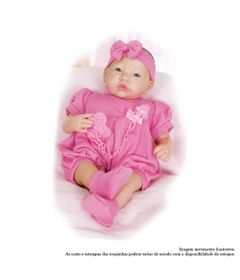 Boneca-Bebe---Reborn---Ninos-Pesadinho---Menina---Cores-Sortidas---Cotiplas_Frente