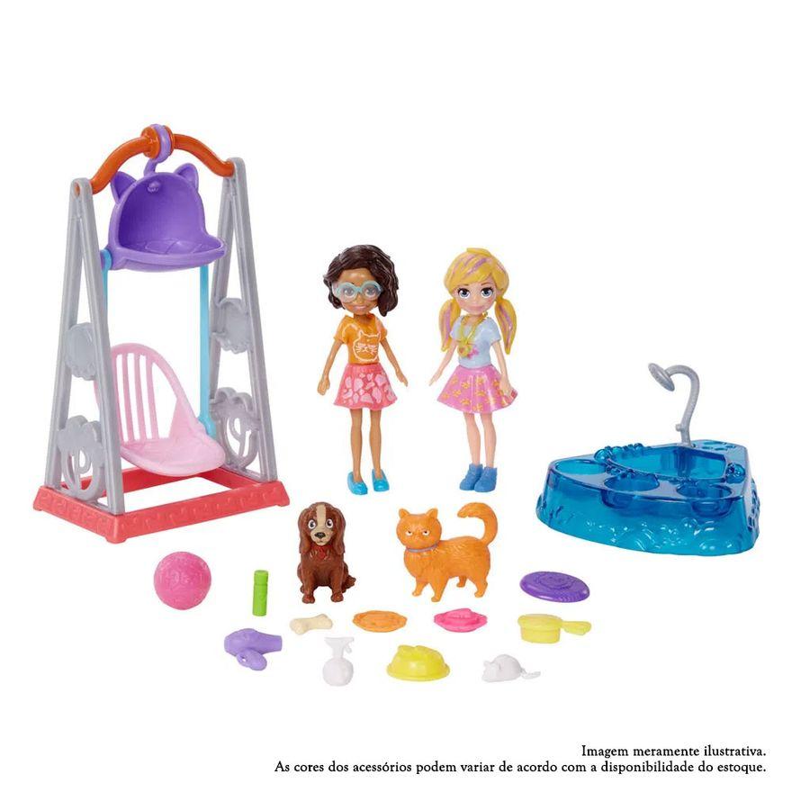 Mattel---PP-HORA-DE-BRINCAR-GFR06_Frente