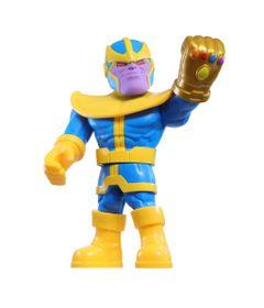 Boneco-Playskool---Marvel---Thanos---Hasbro-0